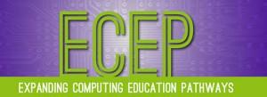 ECEP-banner-3_0