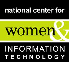 ncwit-logo-234