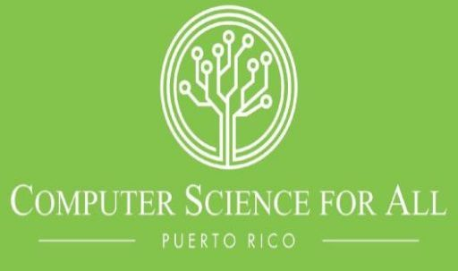 Computer Science Education for All in PR