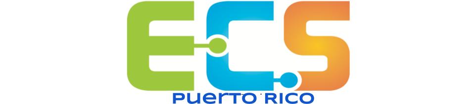 ECS-PR 2017 Professional Development